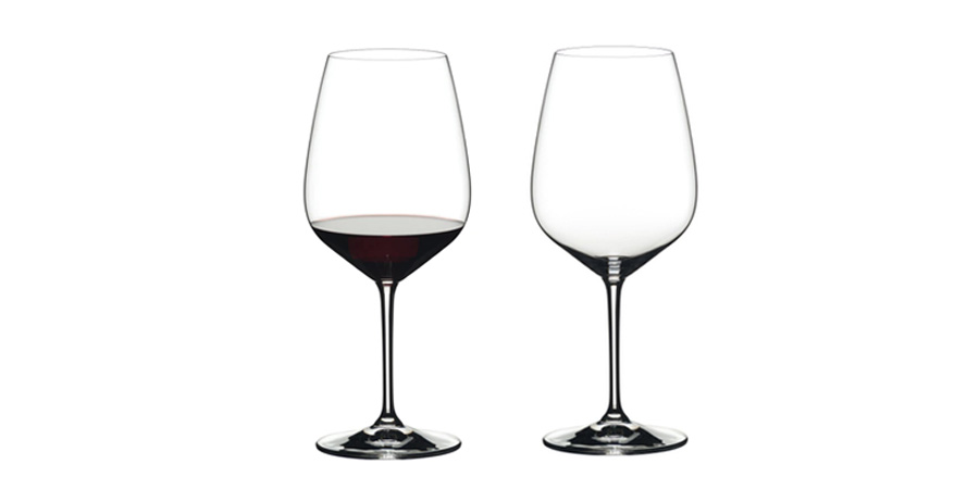 Riedel Extreme Cabernet Wine Glass
