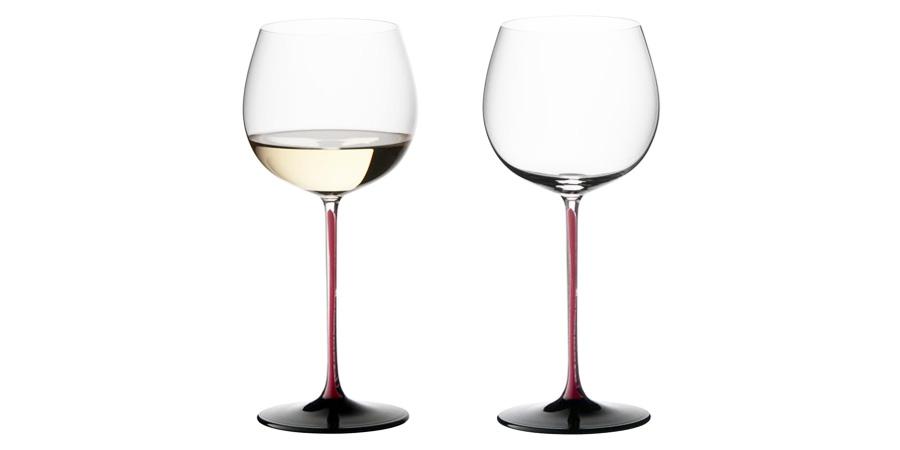 Riedel Sommeliers Black Series Montrachet Glass