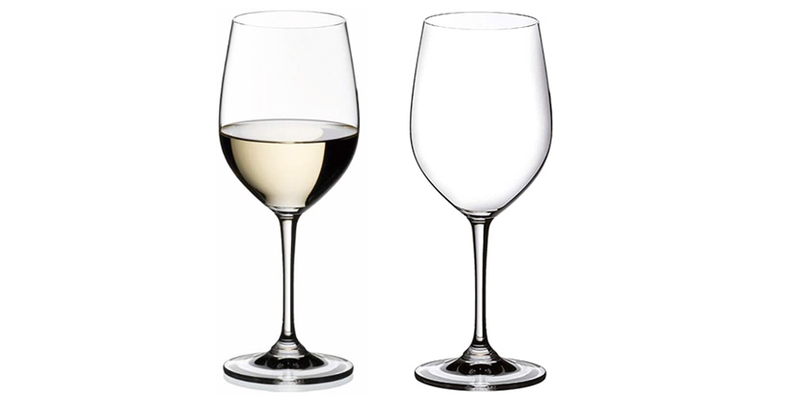 Riedel VINUM Viognier Chardonnay Glass