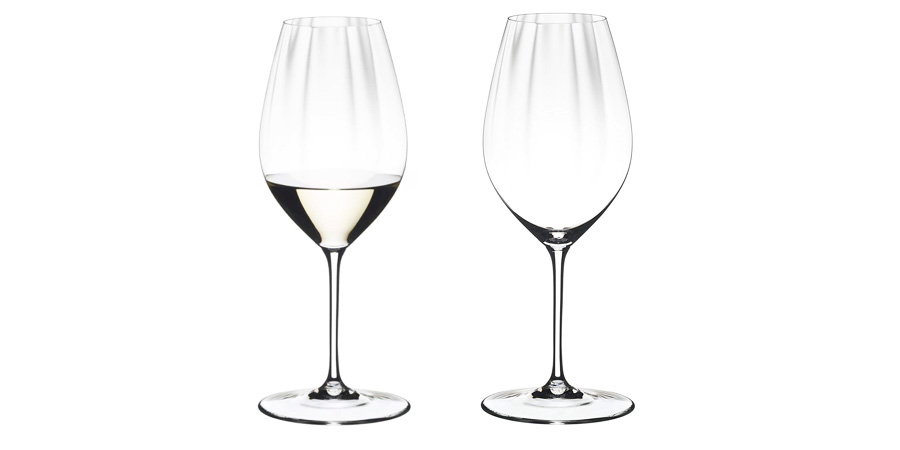 Riedel Performance Riesling Glass