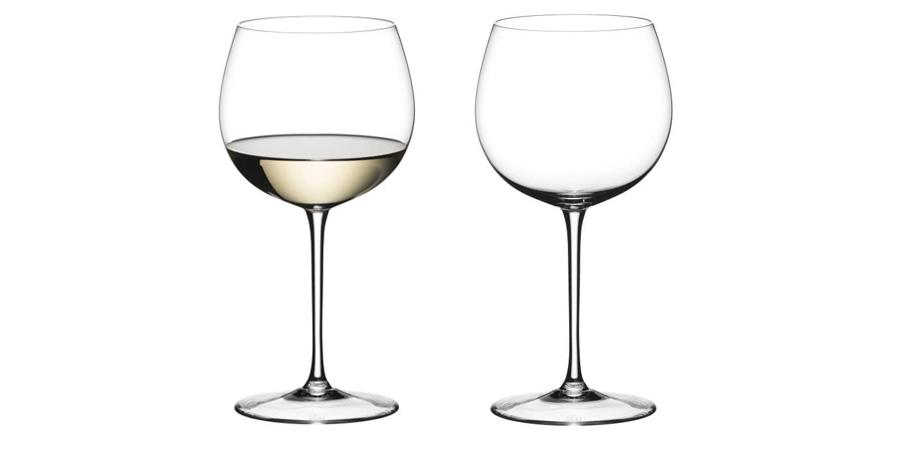 Riedel Sommeliers Montrachet Wine Glass