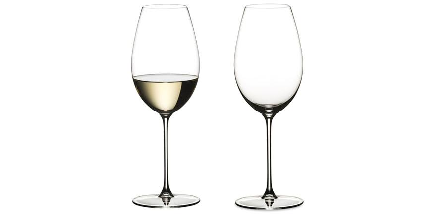 Riedel Veritas Sauvignon Blanc Wine Glass