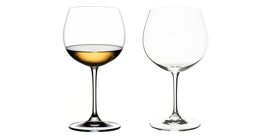 Riedel VINUM Montrachet Glass