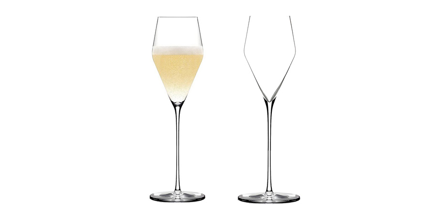 Best Champagne wine glasses