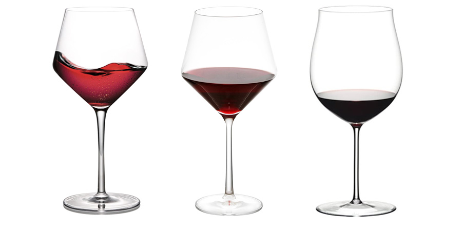 Best Burgundy Wine Glasses