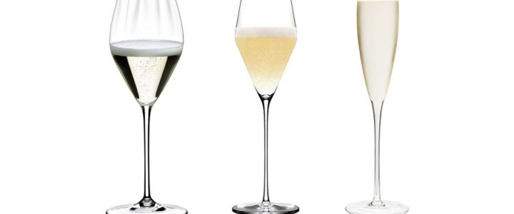 3 Best Champagne Glasses | Best Champagne Glasses Review