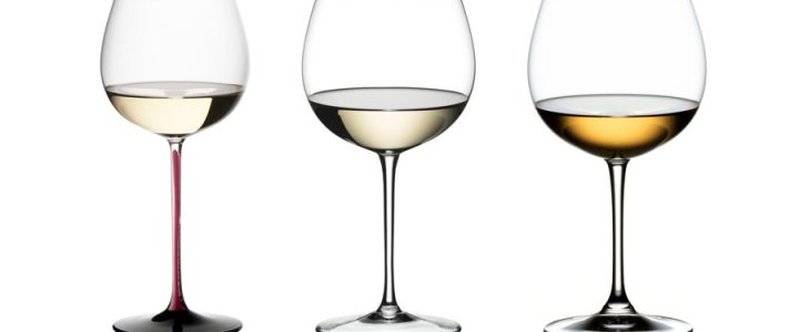 3 Best Montrachet Wine Glasses