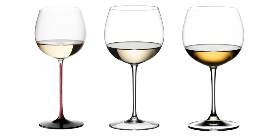 3 Best Montrachet Wine Glasses